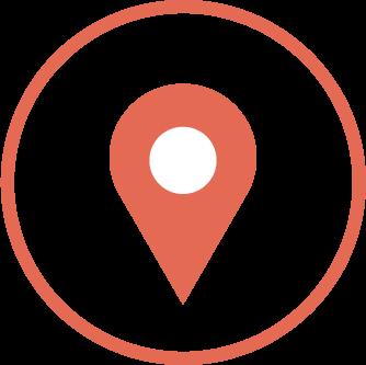 locatie_rood